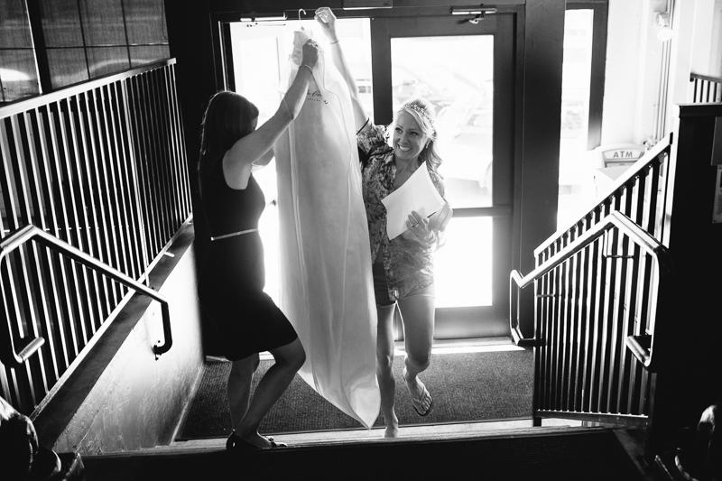 portland-best-of-wedding-2014-056a.jpg