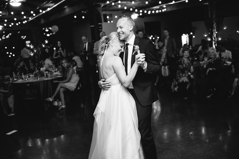 portland-best-of-wedding-2014-080.jpg