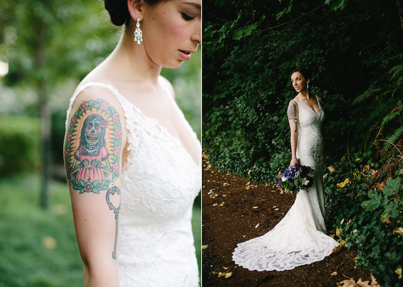 portland-best-of-wedding-2014-134a.jpg