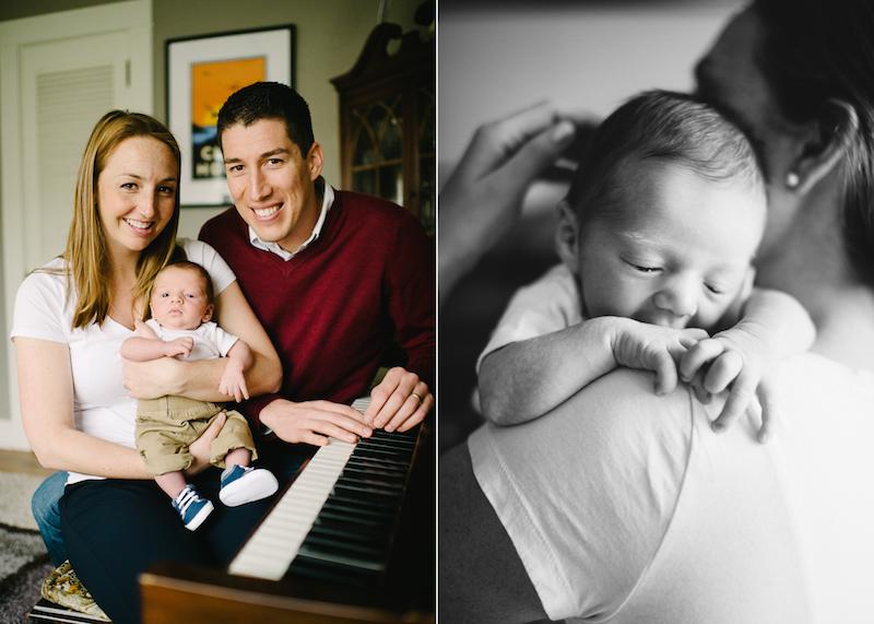 portland-family-newborn-home-002.jpg