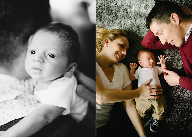 portland-family-newborn-home-001.jpg