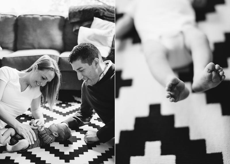 portland-family-newborn-home-004.jpg