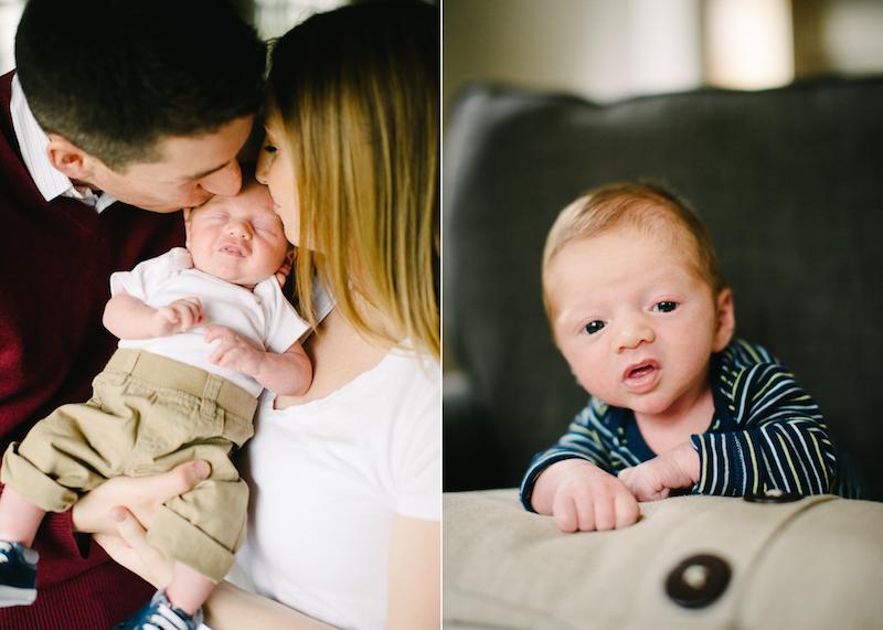 portland-family-newborn-home-005.jpg