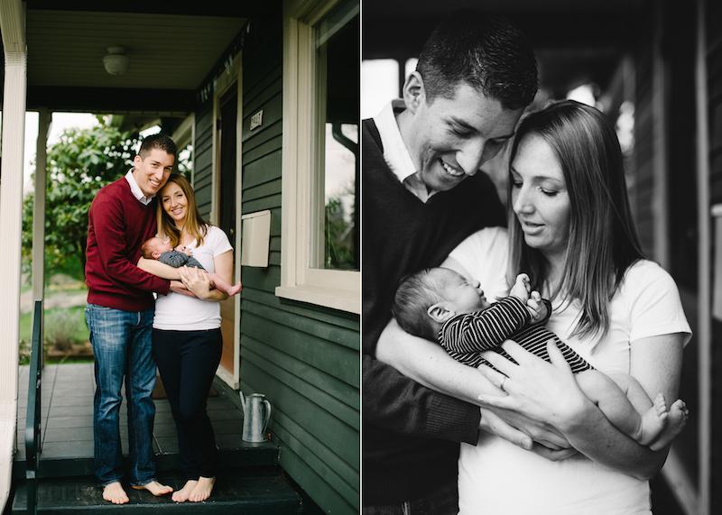 portland-family-newborn-home-007.jpg