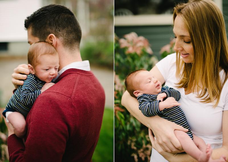 portland-family-newborn-home-008.jpg