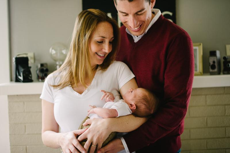 portland-family-newborn-home-009.jpg