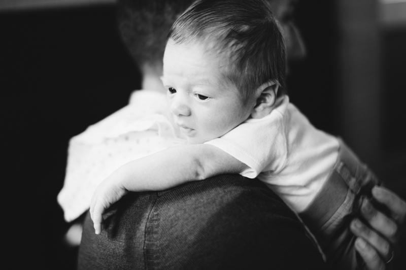 portland-family-newborn-home-012.jpg