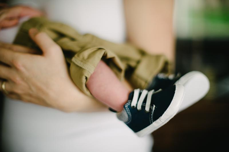 portland-family-newborn-home-014.jpg