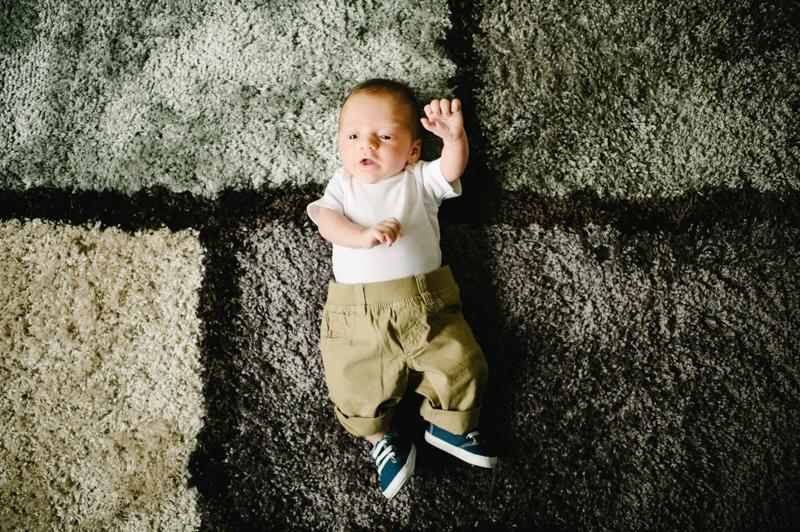portland-family-newborn-home-019.jpg