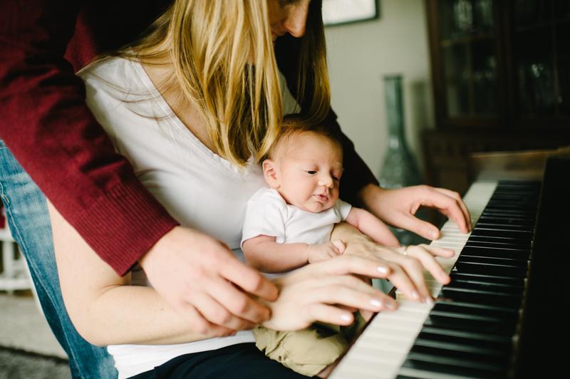 portland-family-newborn-home-021.jpg