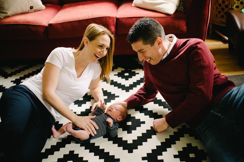 portland-family-newborn-home-027.jpg