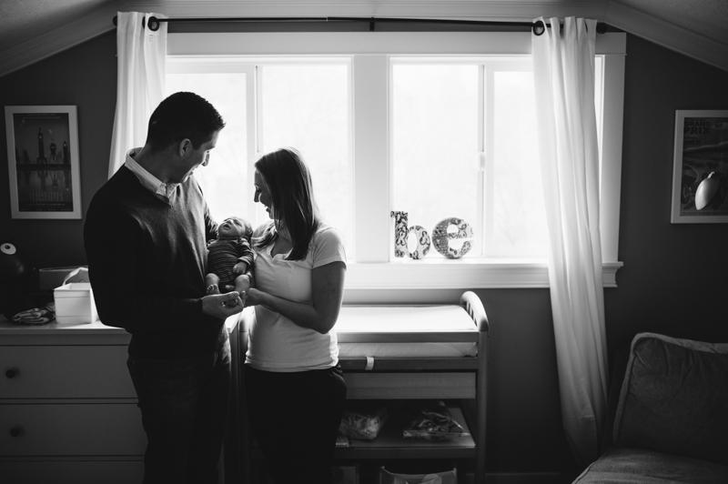portland-family-newborn-home-030.jpg