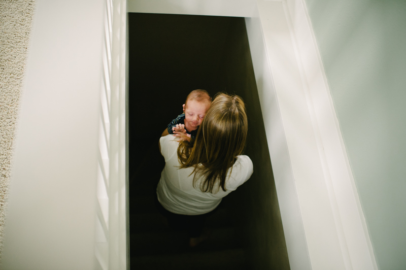 portland-family-newborn-home-033.jpg