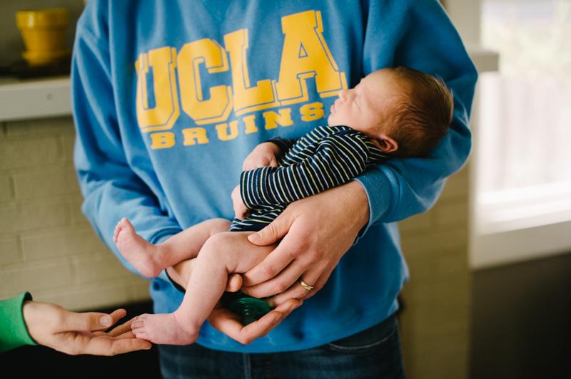 portland-family-newborn-home-035.jpg