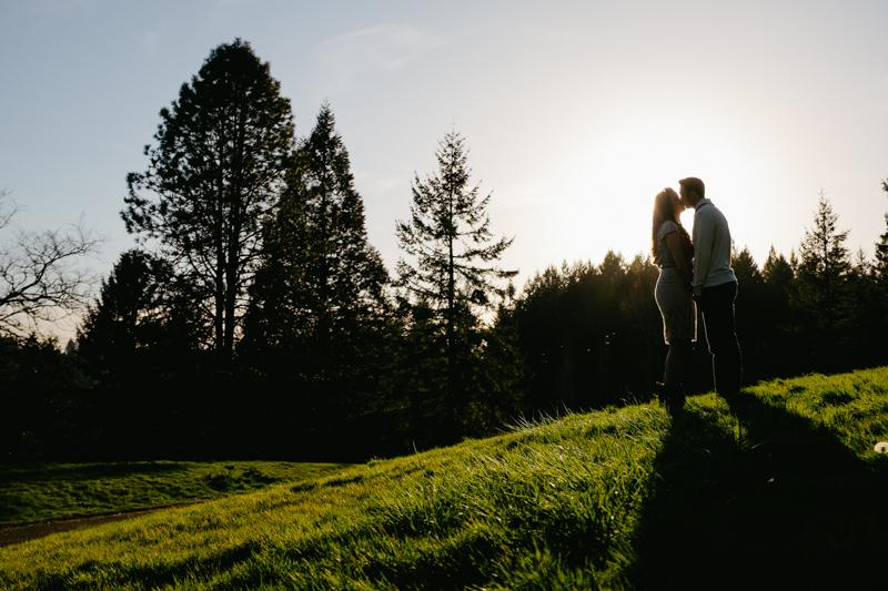 hoyt-arboretum-portland-engagement-021.jpg
