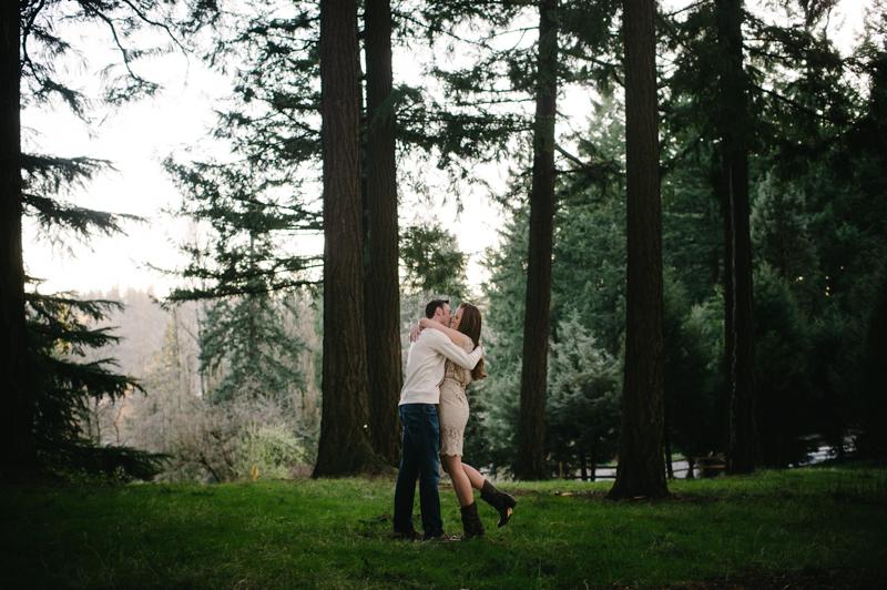 hoyt-arboretum-portland-engagement-027.jpg