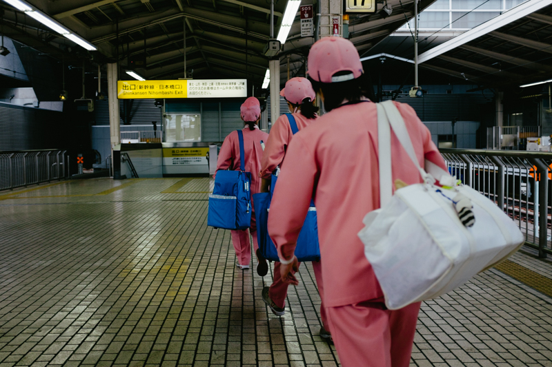 japan-travel-from-oregon-116.jpg