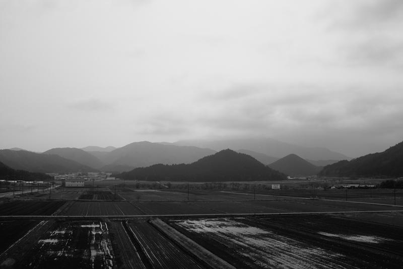 japan-travel-from-oregon-120.jpg