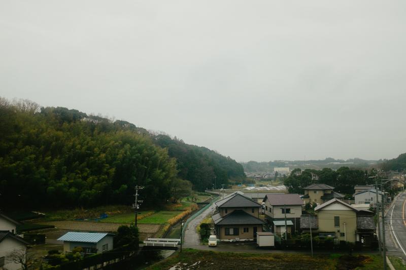 japan-travel-from-oregon-119.jpg