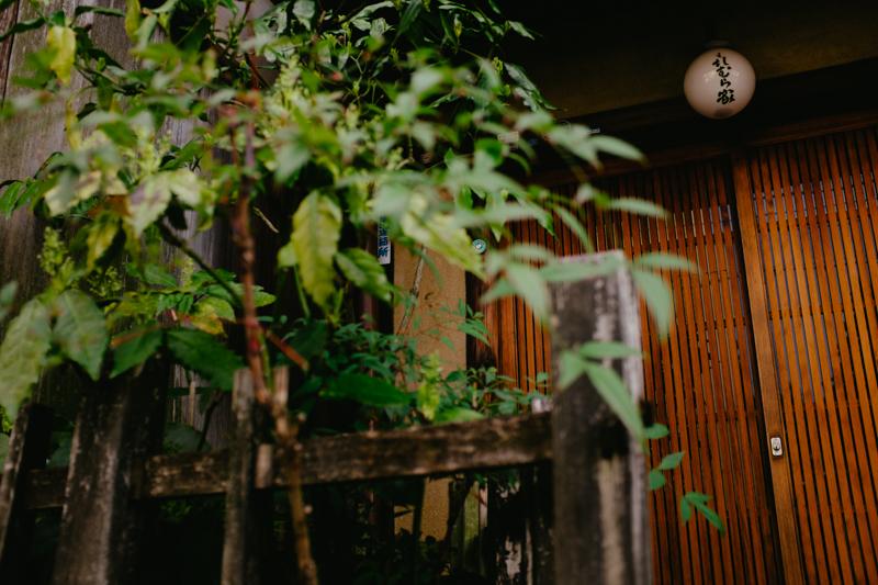 japan-travel-from-oregon-128.jpg