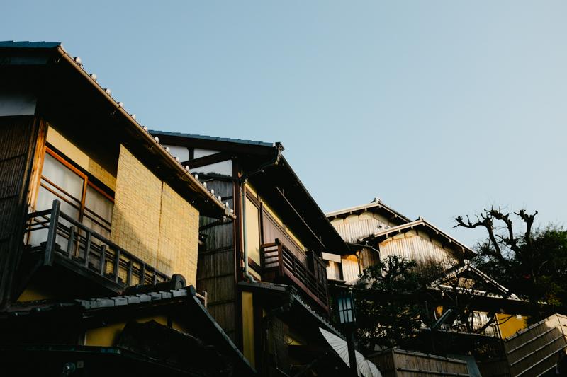 japan-travel-from-oregon-130.jpg