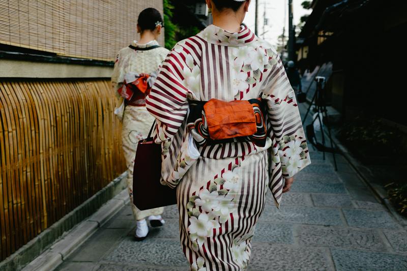 japan-travel-from-oregon-129.jpg