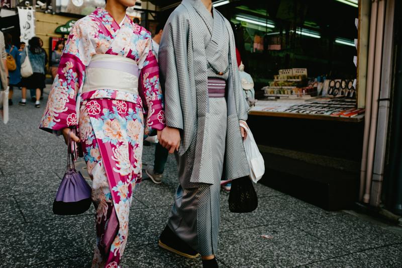 japan-travel-from-oregon-132.jpg
