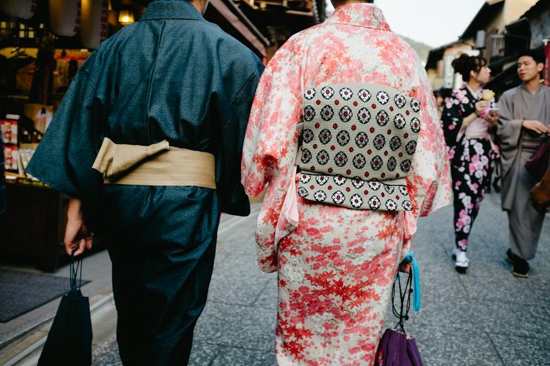 japan-travel-from-oregon-133.jpg