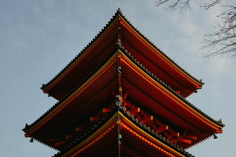 japan-travel-from-oregon-135.jpg