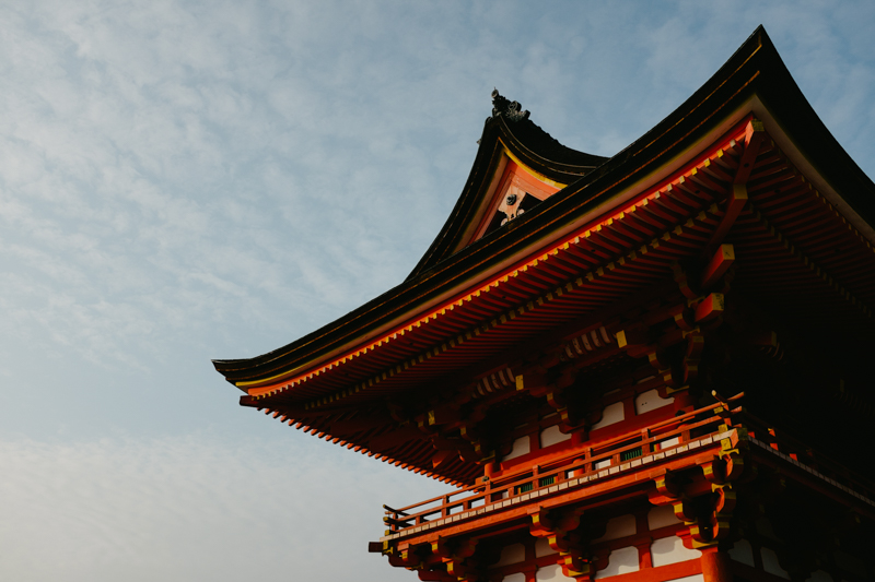 japan-travel-from-oregon-134.jpg