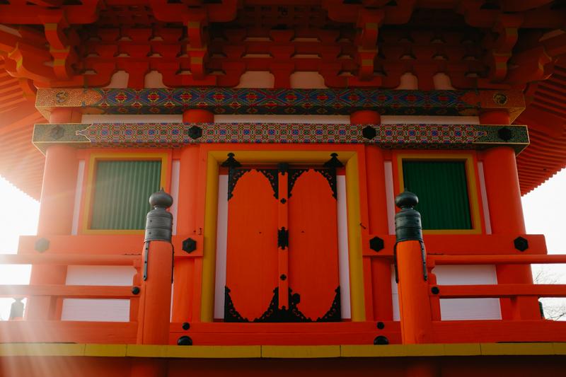 japan-travel-from-oregon-136.jpg