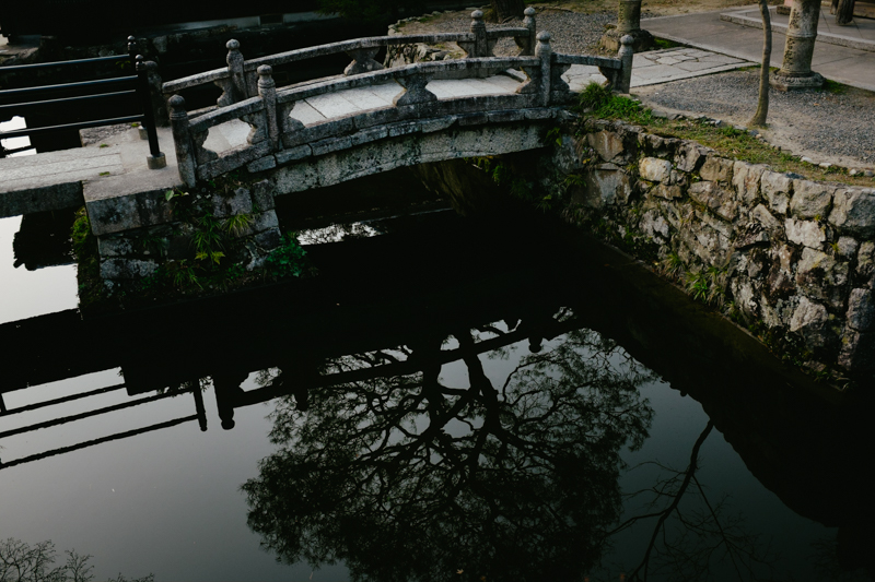 japan-travel-from-oregon-139.jpg