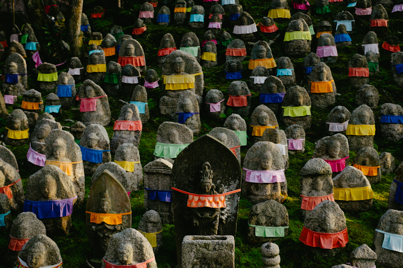 japan-travel-from-oregon-140.jpg
