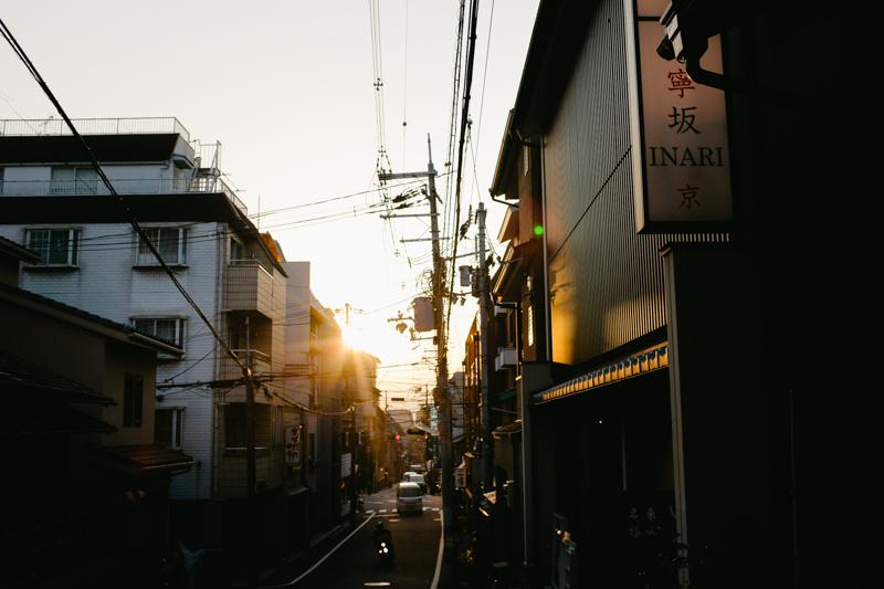 japan-travel-from-oregon-144.jpg