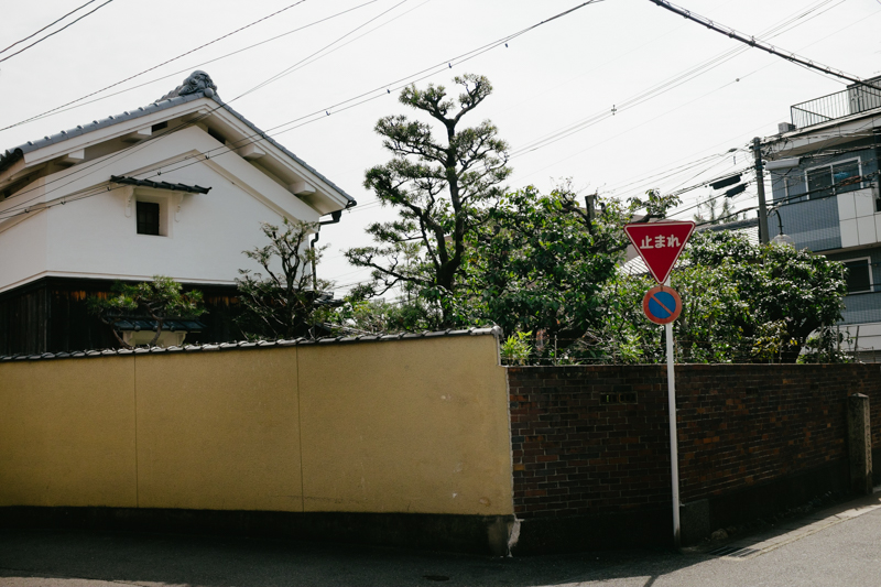japan-travel-from-oregon-152.jpg