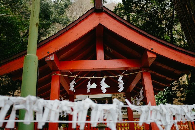 japan-travel-from-oregon-155.jpg