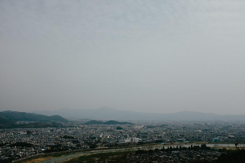 japan-travel-from-oregon-158.jpg