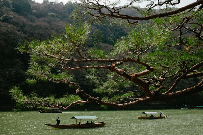 japan-travel-from-oregon-169.jpg