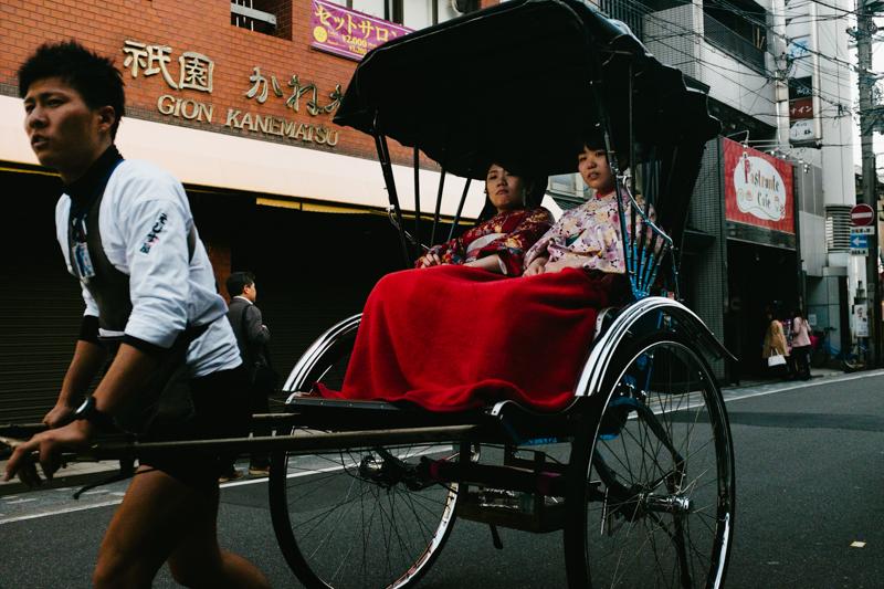 japan-travel-from-oregon-177.jpg