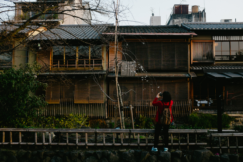 japan-travel-from-oregon-195.jpg