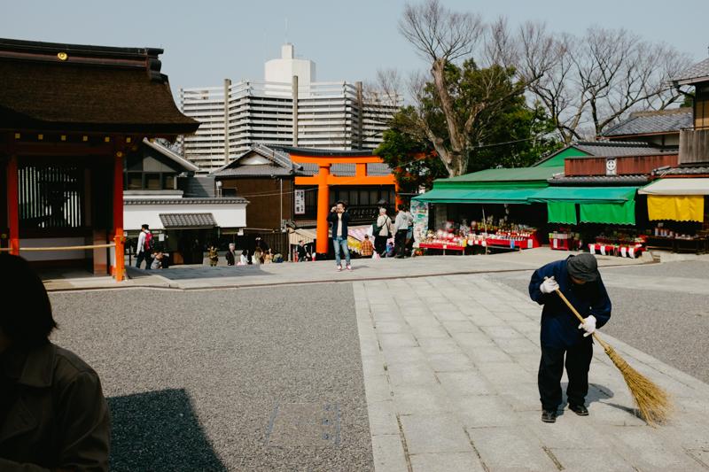 japan-travel-from-oregon-205.jpg