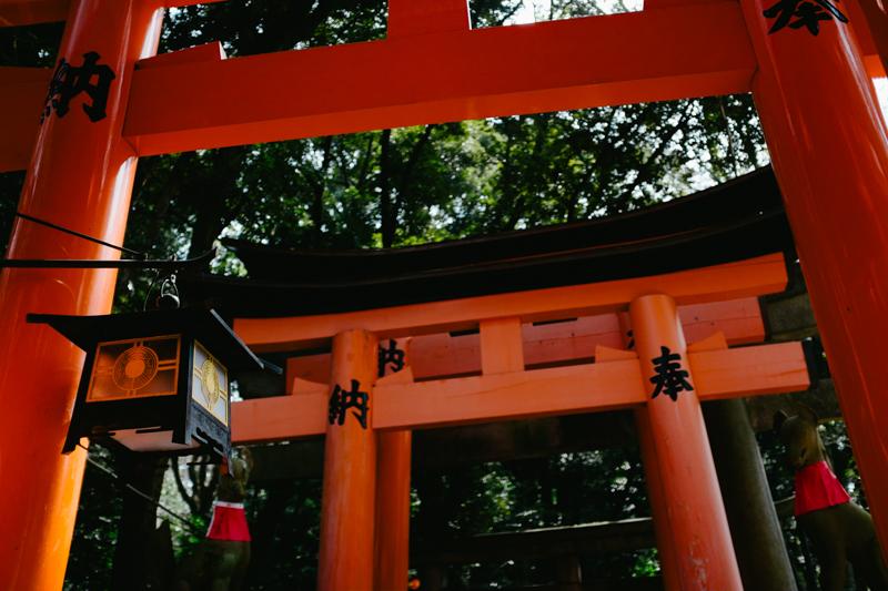 japan-travel-from-oregon-207.jpg