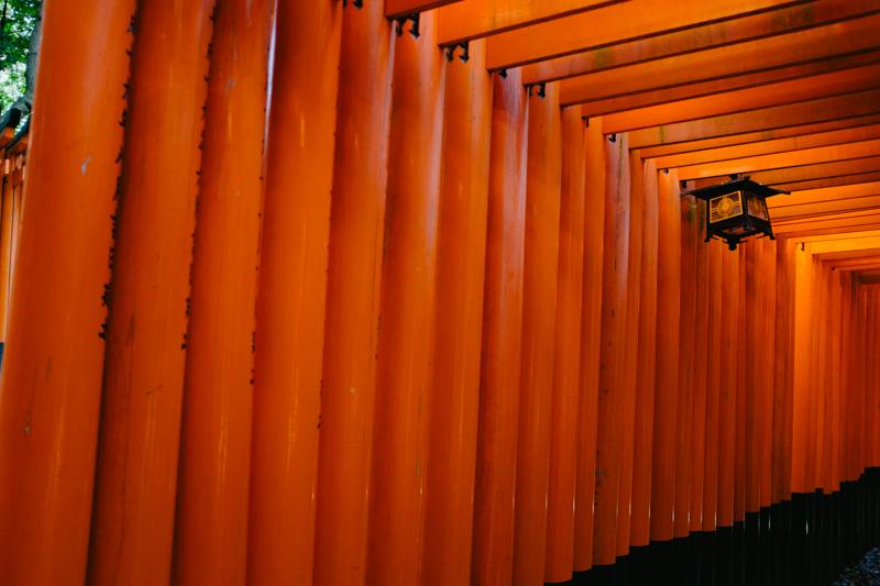 japan-travel-from-oregon-209.jpg