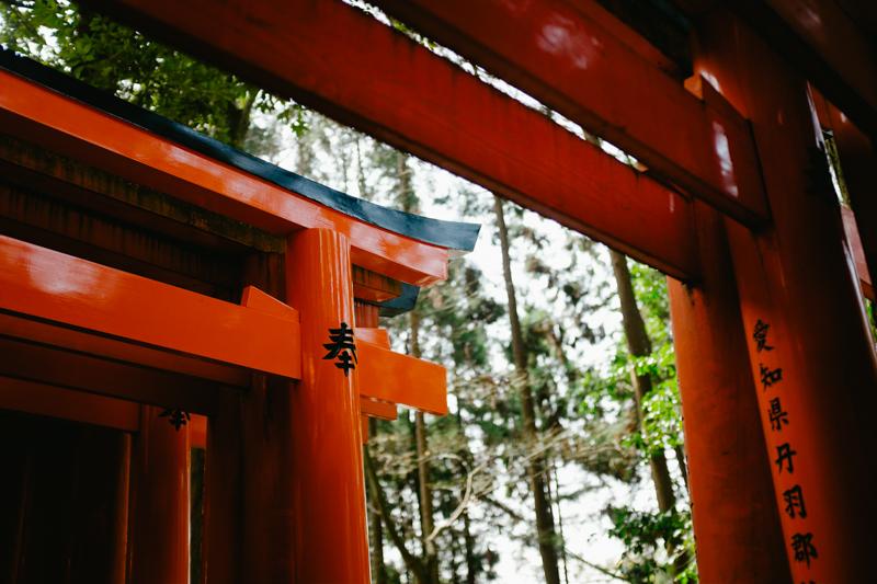 japan-travel-from-oregon-211.jpg