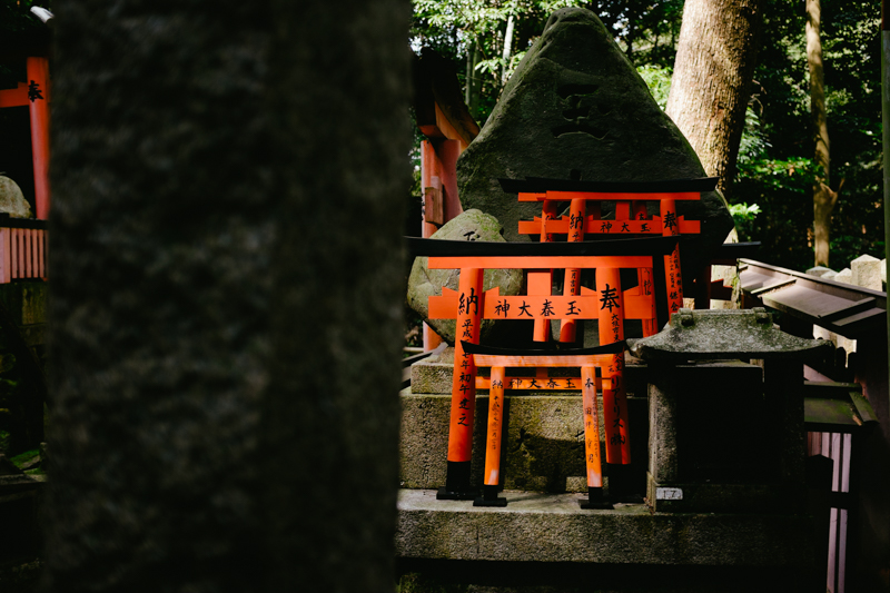 japan-travel-from-oregon-216.jpg