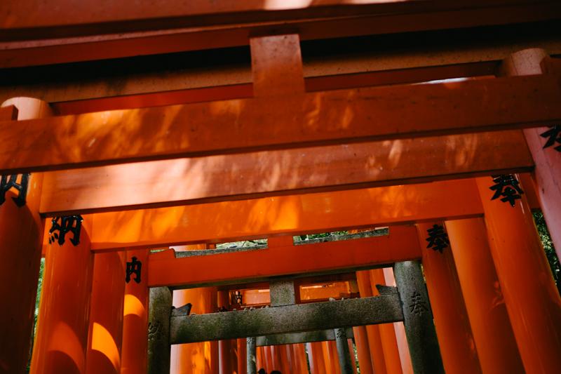 japan-travel-from-oregon-219.jpg