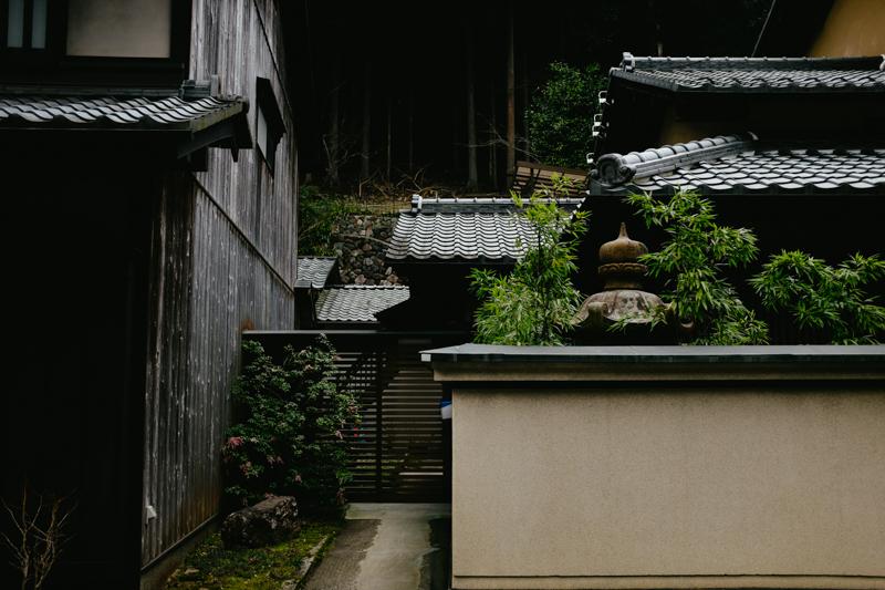 japan-travel-from-oregon-227.jpg