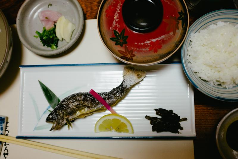japan-travel-from-oregon-231.jpg