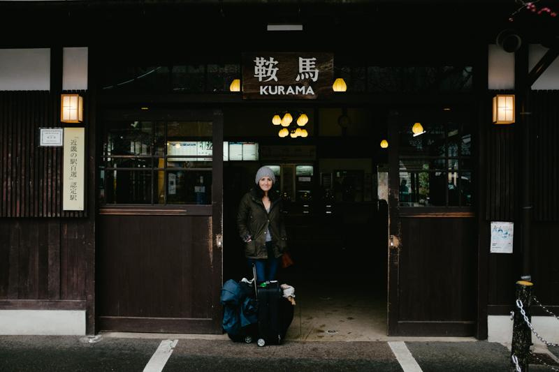 japan-travel-from-oregon-234.jpg
