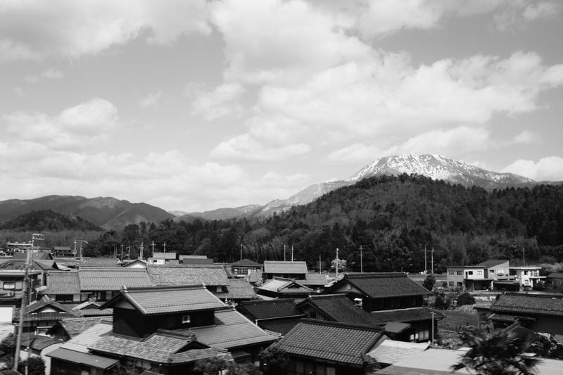 japan-travel-from-oregon-237.jpg